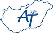 Állattenyésztési Teljesítményvizsgáló Kft.